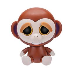 Goliath® Sammelfigur Feisty Pets 4 Monkey