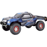 AMEWI Fighter Pro brushless 1:12 Short Course, RTR,2,4GHz