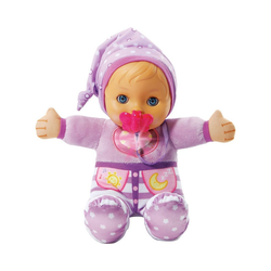 Vtech® Babypuppe Babypuppe Little Love - Träum-süß-Susi