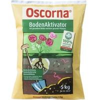 Oscorna Bodenaktivator 5 kg