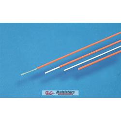 Extron Bowdenzug Plastik/Plastik 1m / X4153
