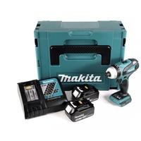 Makita DTP141RMJ