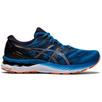 ASICS Gel-Nimbus 23 M reborn blue/black 44,5