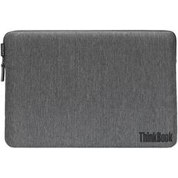 Lenovo Notebook Hülle Lenovo ThinkBook - Notebook-Hülle - 35.6 Passend für maximal: 35,6cm (14 )