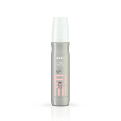 Wella Spray Styling EIMI Volume Sugar Lift