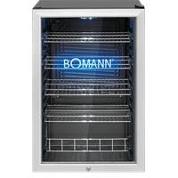Bomann KSG 7284 sw