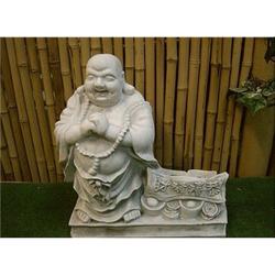 Buddha Spruchband