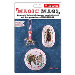 Step by Step Magic Mags Spiegelburg True Love