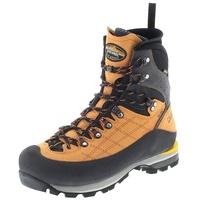MEINDL Jorasse GTX Orange Herren Alpin Stiefel Outdoorschuh 41.5 (7.5