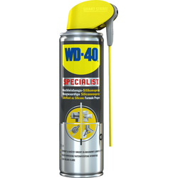 WD-40 Specialist Silicone Spray 250 ml Siliconen Spray 250 ml