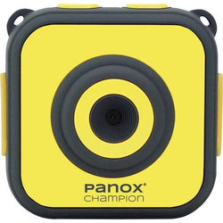 Panox Champion Action Cam Wasserfest