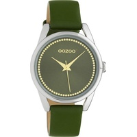 Oozoo Quarzuhr JR308