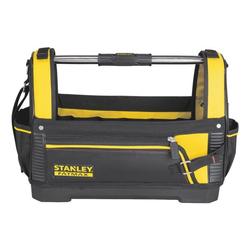 Werkzeugtasche »FatMax™«, STANLEY, 48x33x25 cm