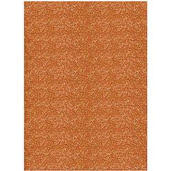 Tonzeichenpapier,A4, 300g kupfer matt, 50 Blatt