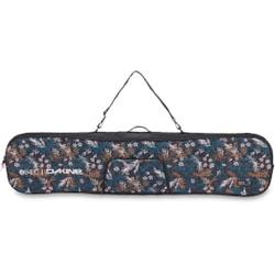 Dakine - Freestyle Snowboard Bag 157cm B4Bcfloral - Snowboardsäcke
