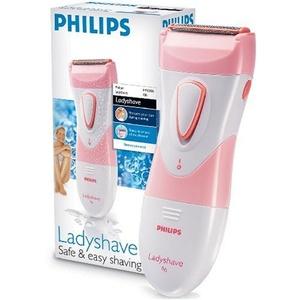 Philips HP 6306/00 Epilierer Ladyshave