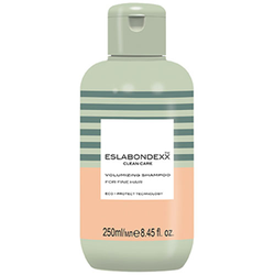 Eslabondexx Clean Care Volumizing Shampoo 250 ml