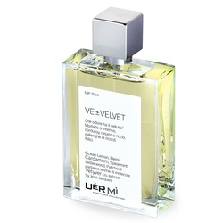 Uèrmì Spray VE±VELVET Eau de Parfum