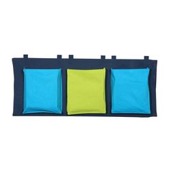 Steens Group Utensilio Steens for Kids in blau