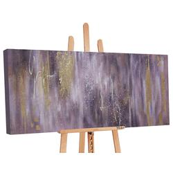 YS-Art Gemälde Sinfonie PS043
