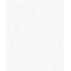 WOW Vliestapete Blumen, (1 St), 10m x 52cm