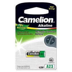 Batterie Camelion Typ L1028, 12V, Alkaline