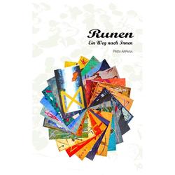 Runen: eBook von Prem Arpana