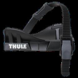 Fatbike Adapter für Thule Fahrradträger UpRide 599