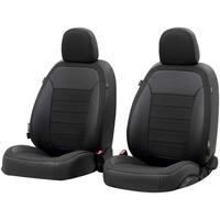 Walser Autositzbezug, für Ford Kuga Baujahr 05/2012 - heute