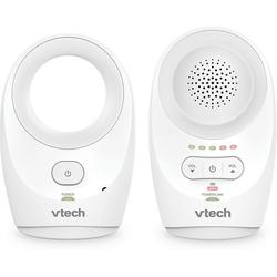 Vtech® Babyphone Babyphon DM1111
