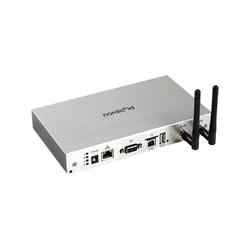 AR82 - Multiport-Reader, UHF RFID (USB, LAN, PoE, WLAN)