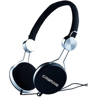 Grundig Stereo Kopfhörer