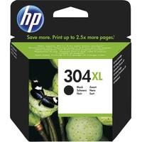 HP 304XL schwarz