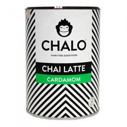 """Löslicher Tee """"Cardamom Chai Latte"""", 300 g"""