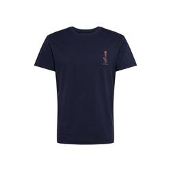 iriedaily T-Shirt Rosebong (1-tlg) L