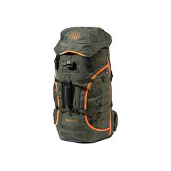 Beretta Freizeitrucksack Rucksack Modular Backpack 65l