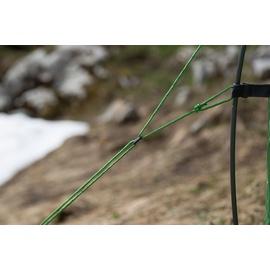 Vango Blade Pro 200 pamir green