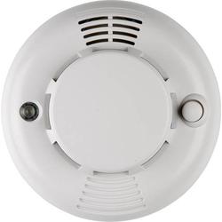 Blaupunkt SD-S1 Funk-Rauchwarnmelder Q-Serie, SA-Serie