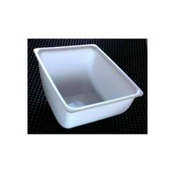 ich-zapfe Aufbewahrungskorb Zutatenbehälter - EINSATZ 0,75 lt. (736 ml)