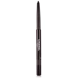 Chanel Stylo Yeux Waterproof Long-Lasting Eyeliner 10 Ébène 0,30 g