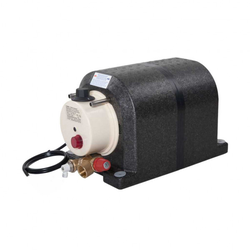 Warmwasserboiler Elgena Nautic-Compact 12 Volt 200 Watt 10 Liter