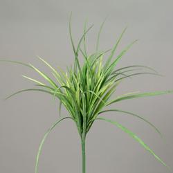 Kunstpflanze Gras (H 46 cm)