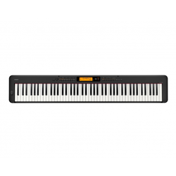 Casio CDP-S350 BK Stage Piano
