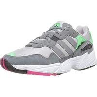 grey-green/ white-pink, 44