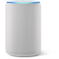 Amazon Echo (3. Generation) rauchfarben