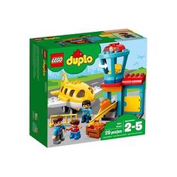 LEGO® Duplo 10871 Flughafen Bausatz