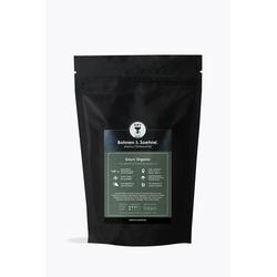 Bohnen & Soehne Gayo Organic 500g