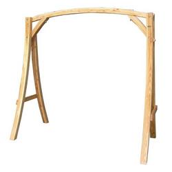 Hängeschaukel / Hollywoodschaukel HMG-53 / Gestell ohne Sitz