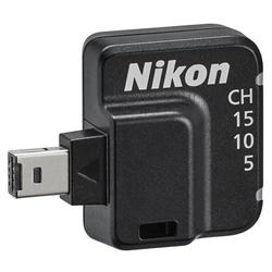 Nikon Funkfernsteuerung WR-R11b
