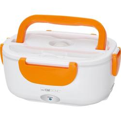 CLATRONIC Elektrische Lunchbox LB 3719, Kunststoff, (1-tlg)